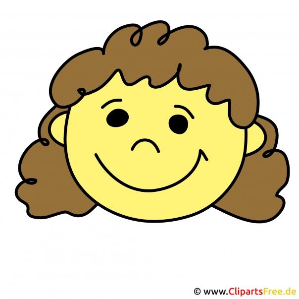 Smile clipart za darmo