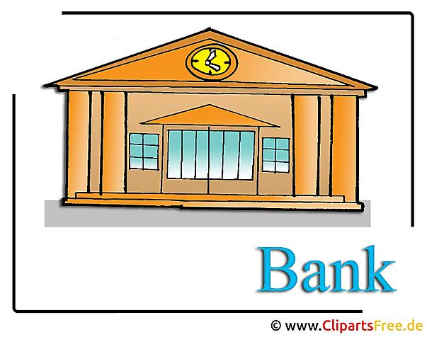 bank customer clipart - photo #29