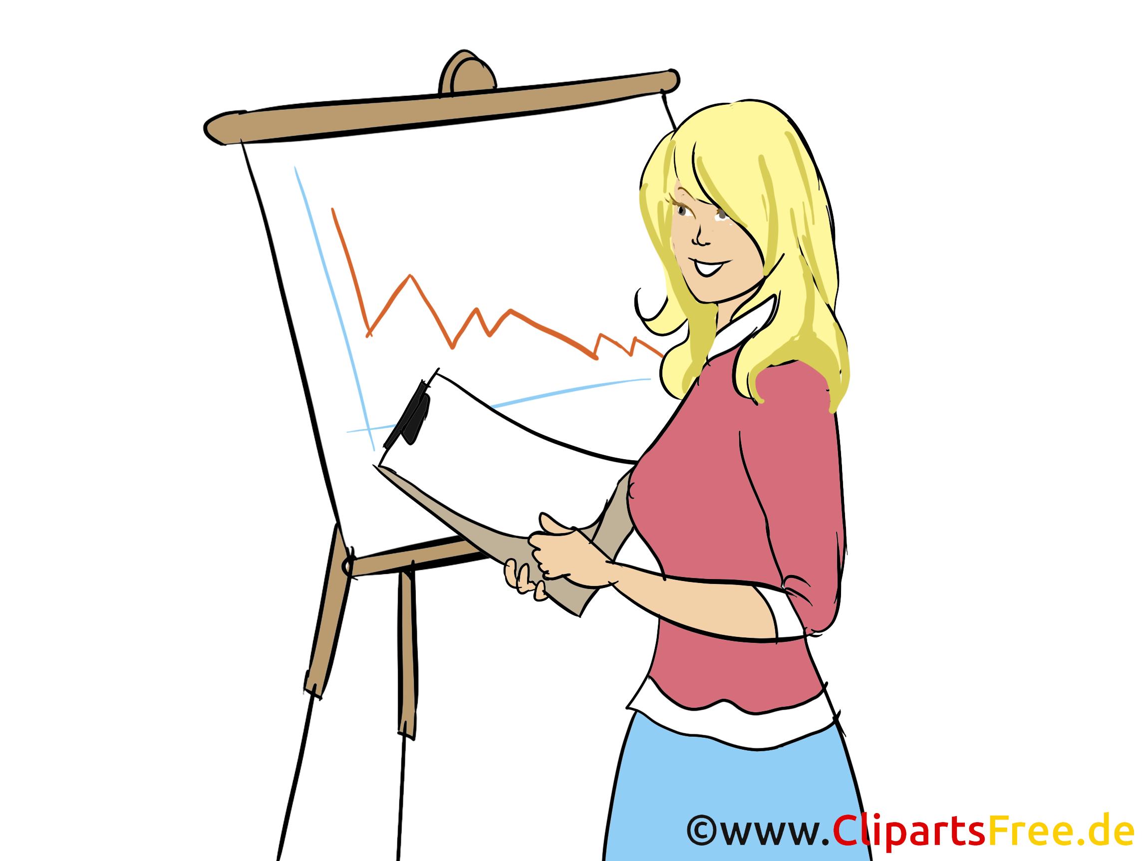 Marketing Bild, Clipart, Grafik, Cartoon, Illustration (30)