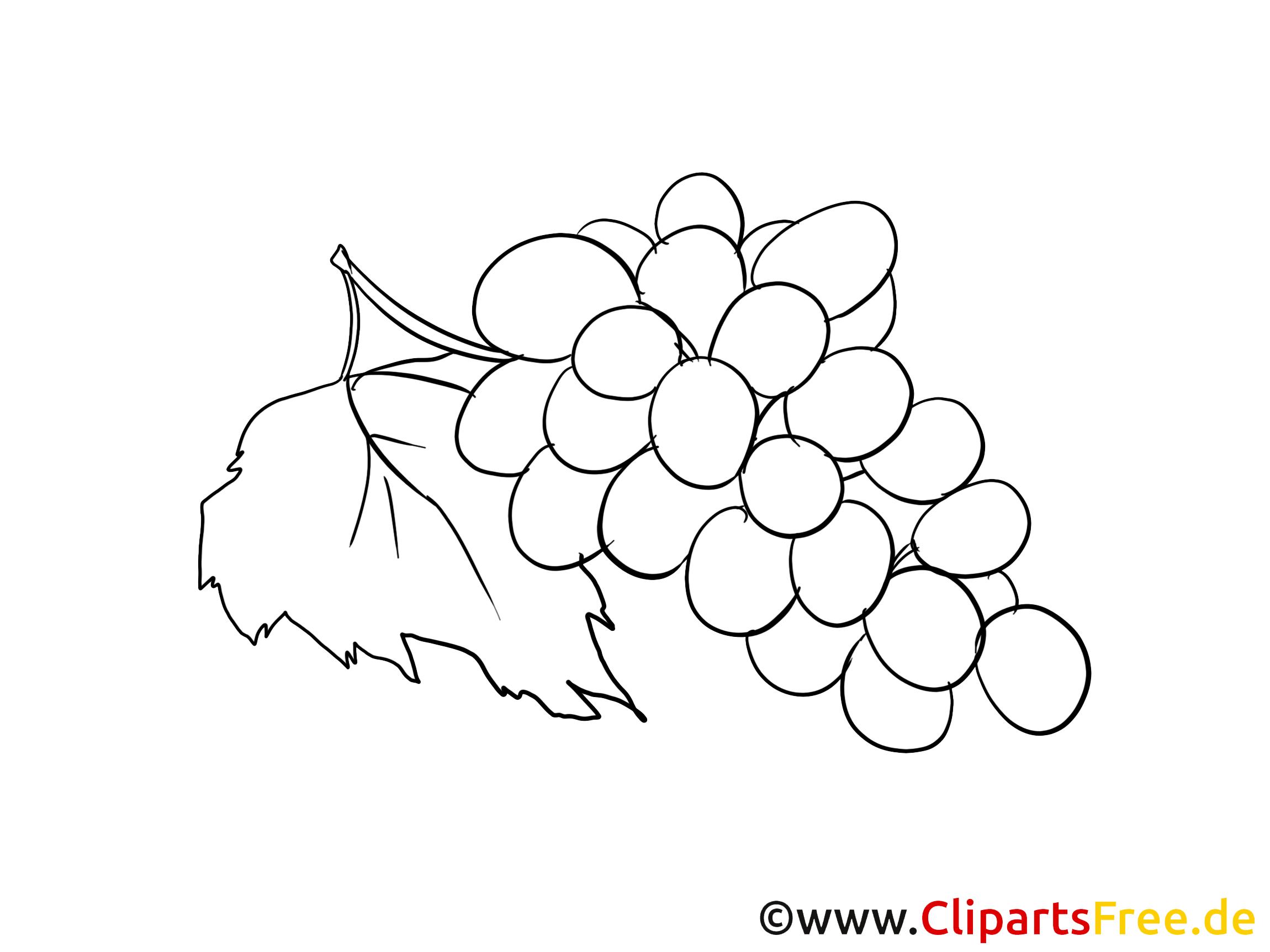 clipart kostenlos birnen - photo #23