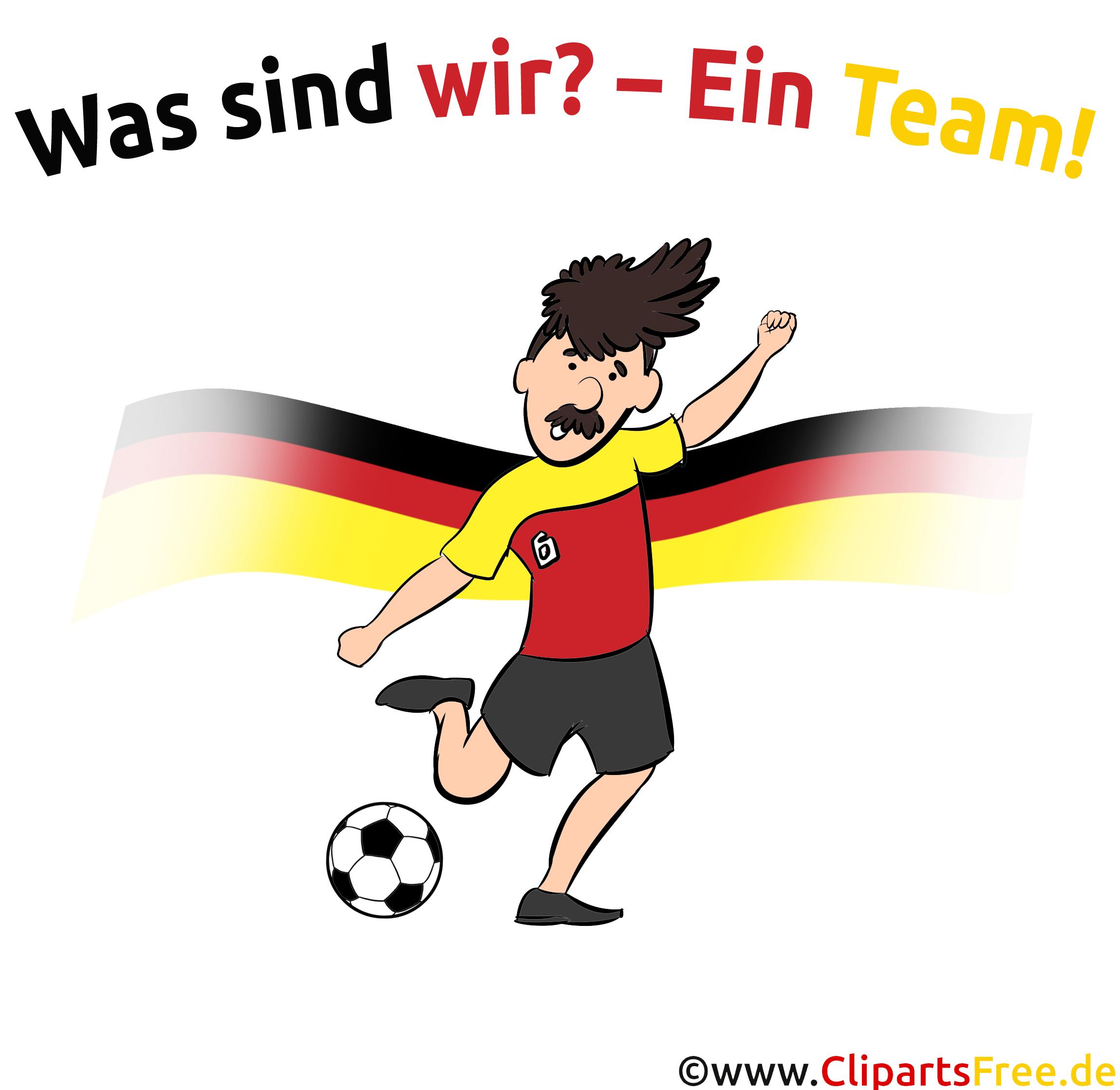 Bilder zu Fußball zu Weltmeisterschaft und Europameisterschaft
