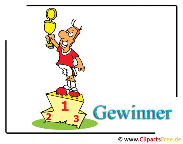 clipart sport lustig - photo #14