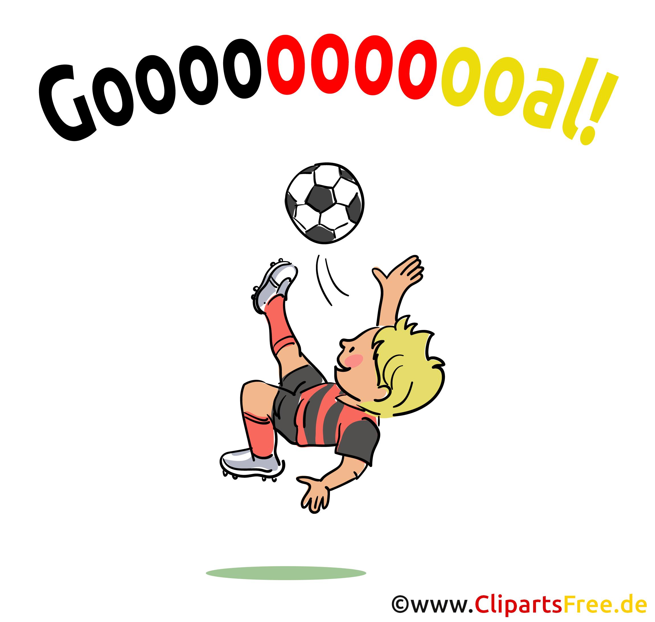 Goal Clip Art Soccer