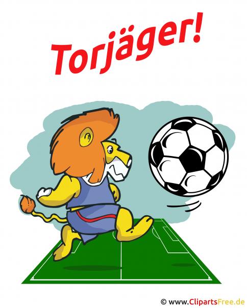 Lustige Fussball Sprüche mit Bildern!