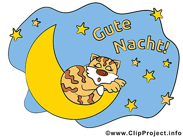 clipart schlafendes kind - photo #39