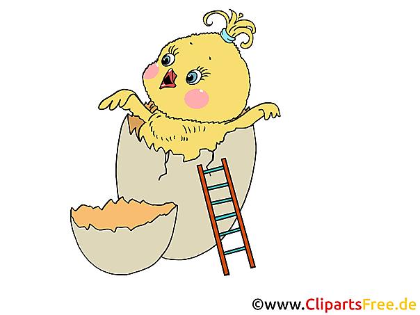 Clip Art Kip