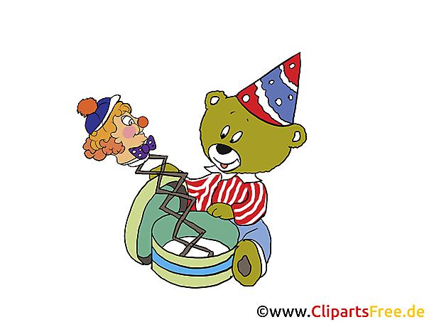 "Search Results for ""Geburtstagsbilder Gratis"" – Calendar 2015"