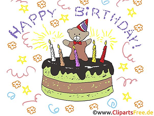 あなた自身の誕生日パーティーの招待状を作成する