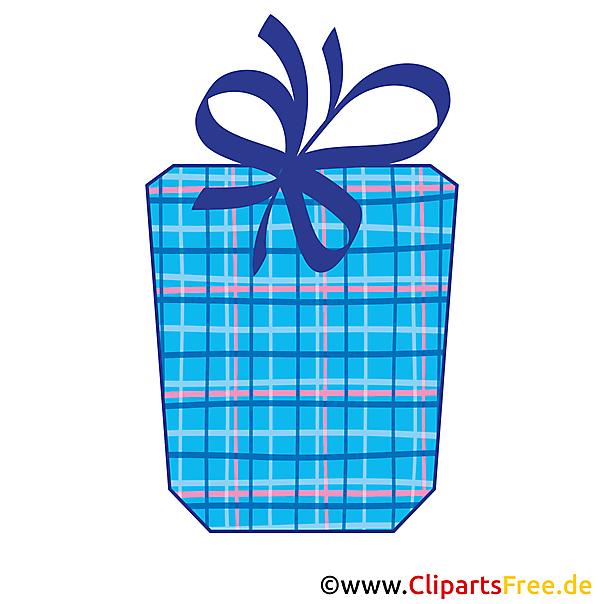 Happy Birthday Clip Artを無料でダウンロード