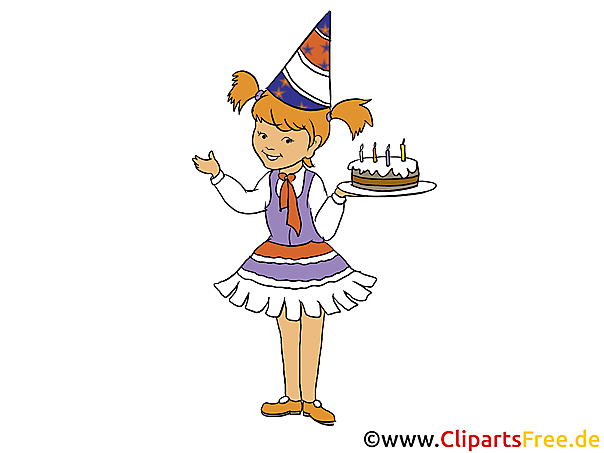Kinder Einladungen zum Geburtstag selbst gestalten