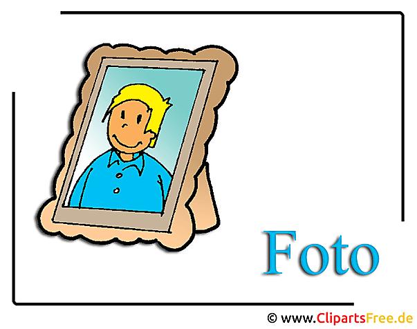 Foto Clipart free