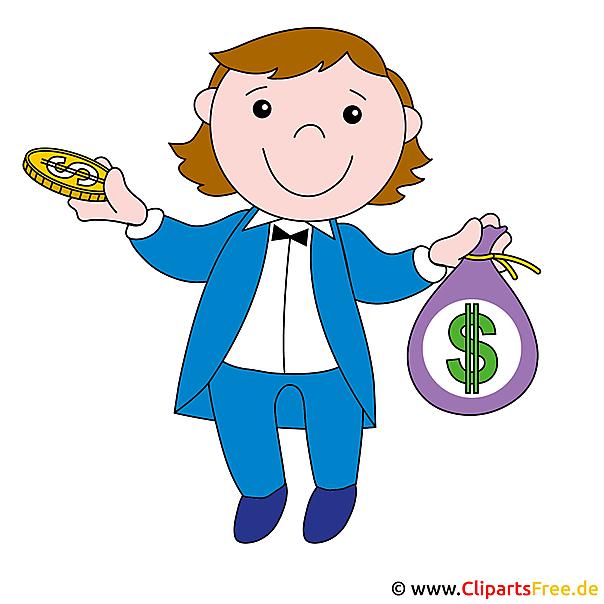 Home broker online gratis