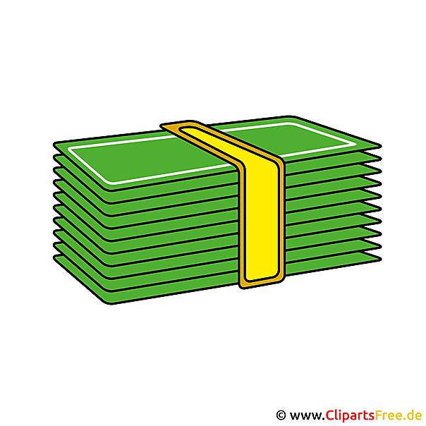 Binre optionen einfach und schnell geld verdienen umfragen