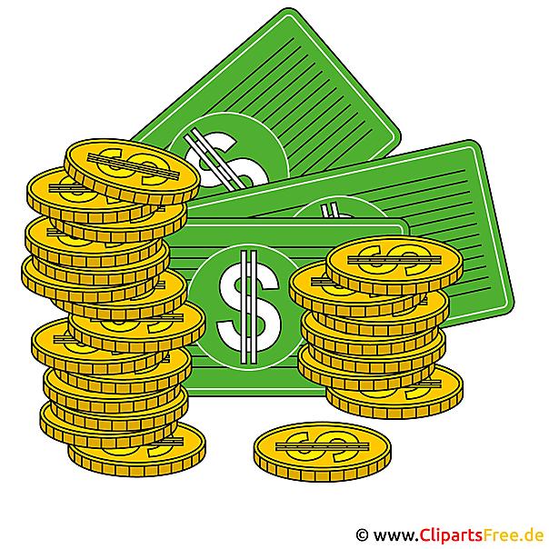money house clipart - photo #20