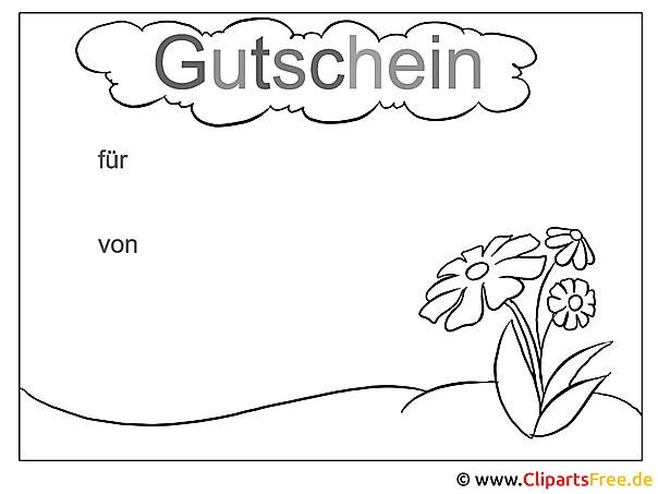 Tolle Free Christmas Gutschein Vorlage Ideen - FORTSETZUNG ...