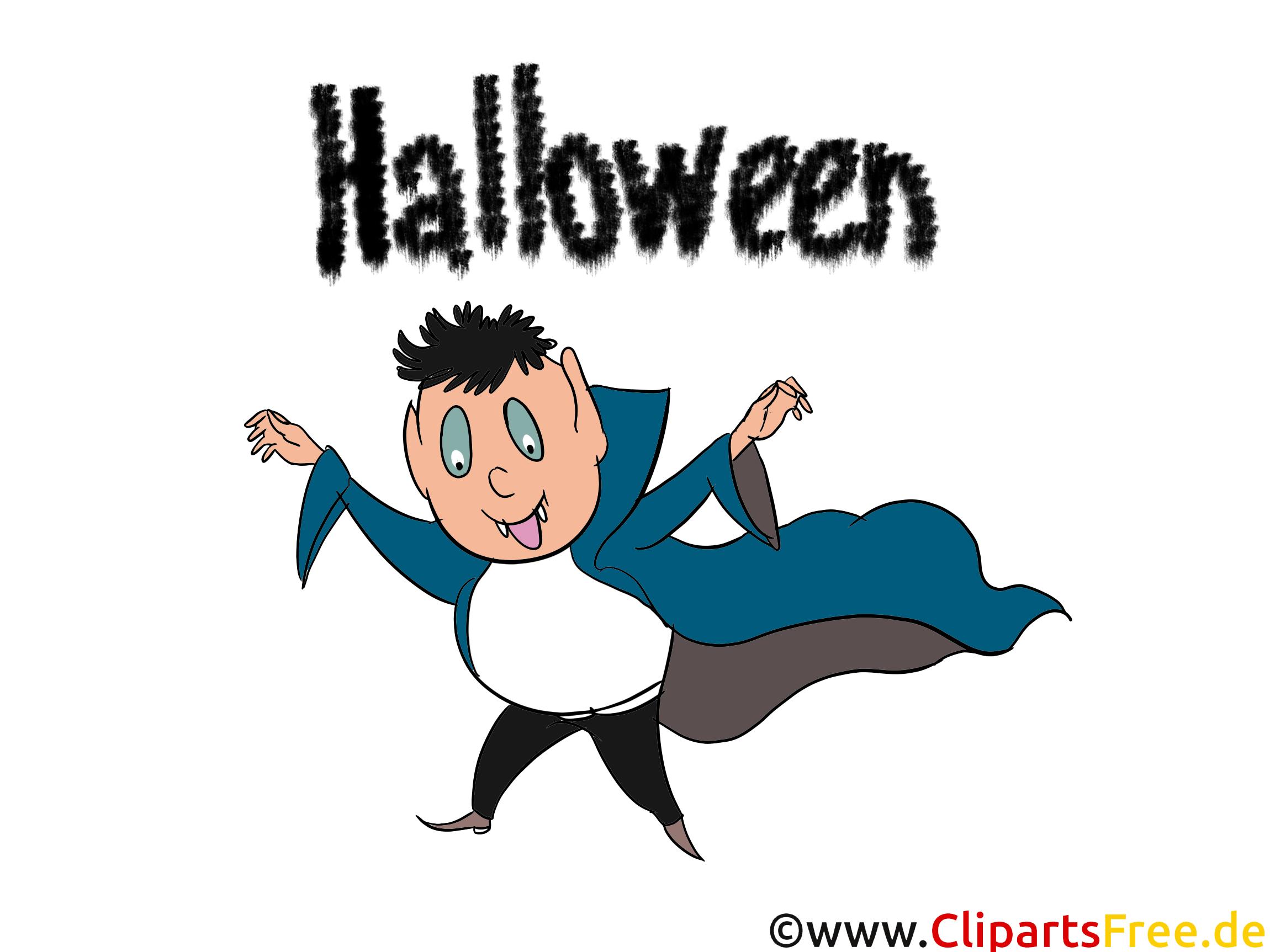 Ungewöhnlich Geschichte Von Halloween Arbeitsblatt Der Mittelschule ...