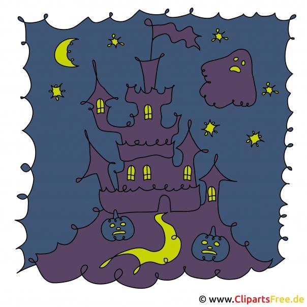 Burg Clip Art