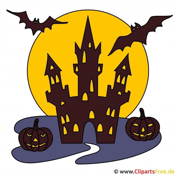 clipart halloween hexen - photo #3