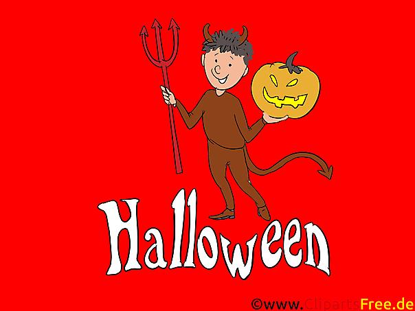 Maak je eigen uitnodigingskaarten voor Halloween met onze illustraties, sjablonen, afbeeldingen en cliparts