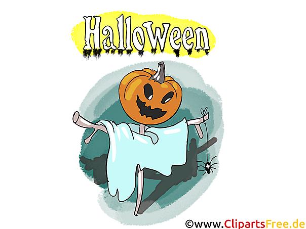 Halloween Karte - Illustrationen, Bilder, Grafiken, Cliparts, Comics, Cartoons