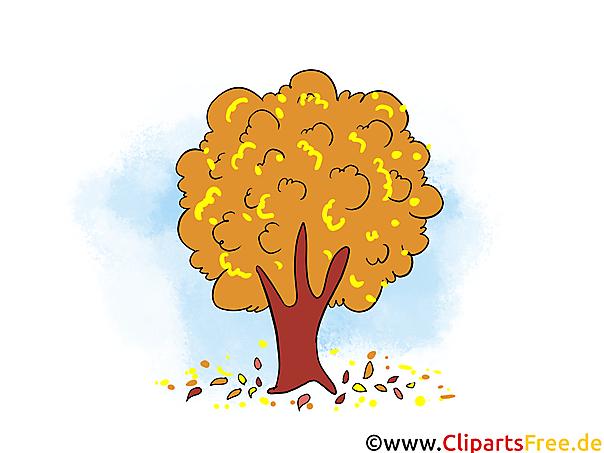 Gratis Bilder Cliparts Illustrationen Zum Thema Herbst