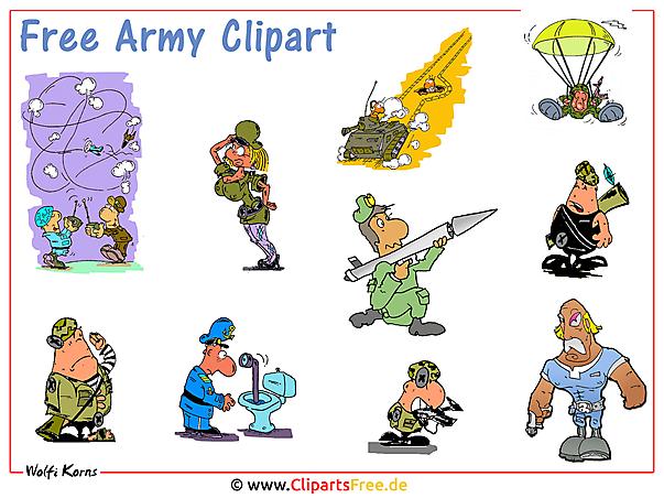 Army wallpaper free