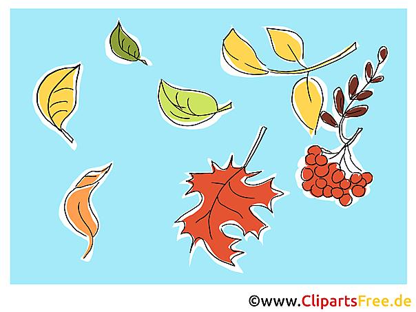 Herbst Desktop-Hintergrund gratis