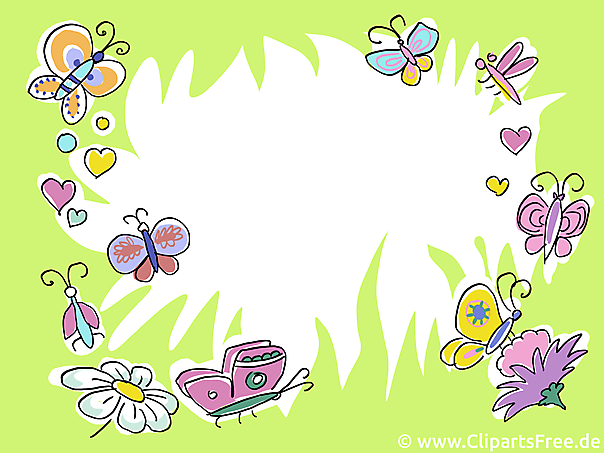 Hintergrund für Desktop Sommer