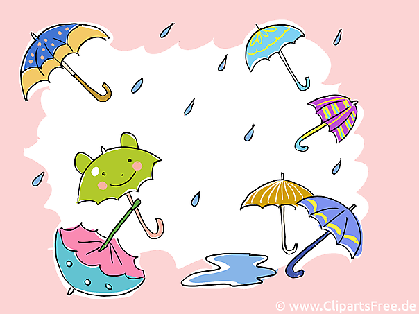 Hintergrundbild gratis - Kiga, Kindergarten, Kinderkrippe