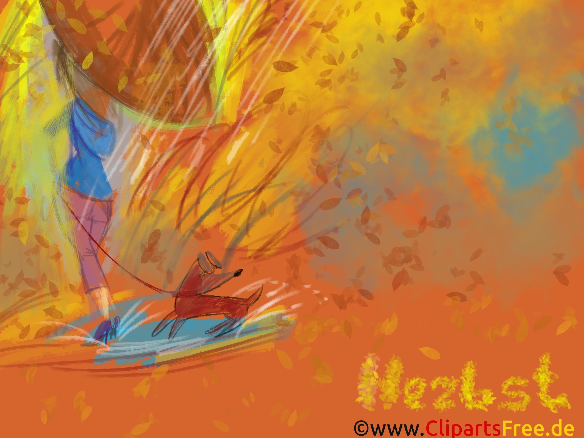 Hintergrundbilder abstrakt in Gold, Gelb, Orangefarben