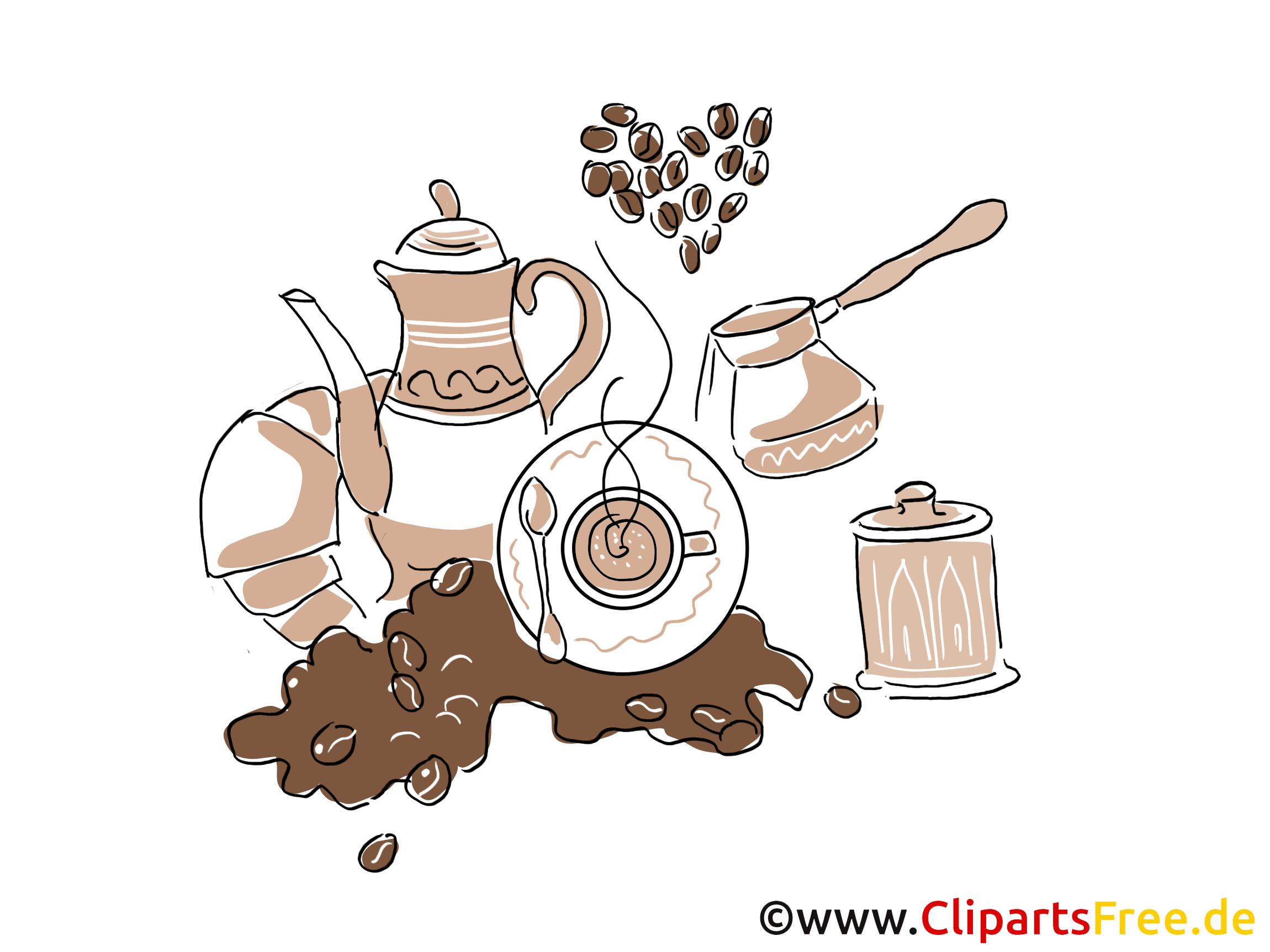 Kaffeepause Hintergrundbild gratis für Desktop