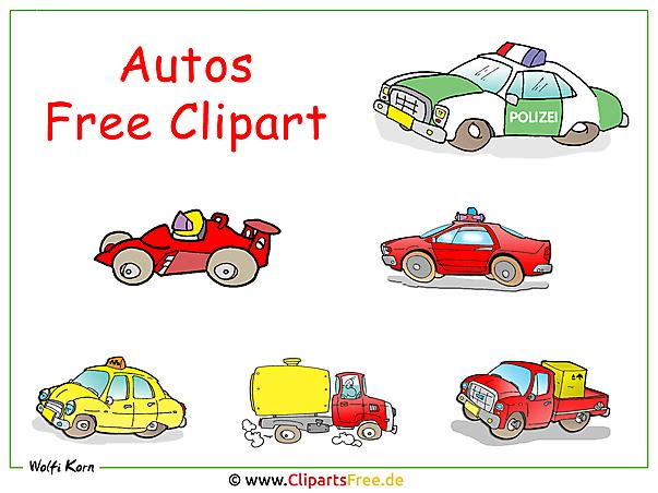 Clipart Rahmen Download Kostenlos