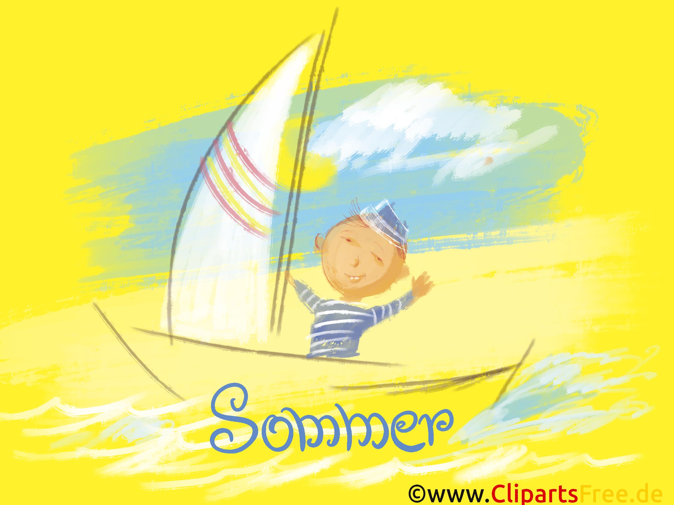 Wallpaper kostenlos Sommer