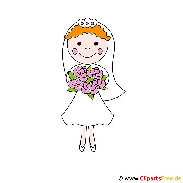 花嫁の漫画画像無料