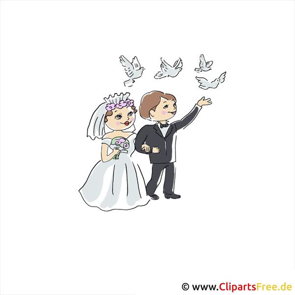 Dankeskarte Hochzeit selber machen