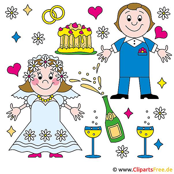 Einladung zu Hochzeit selbst basteln
