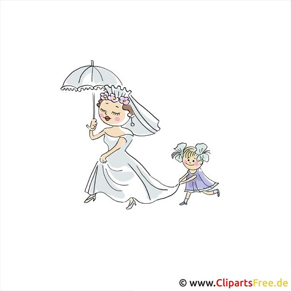 Bildtitel: Einladungen zur Hochzeit selbst gestalten