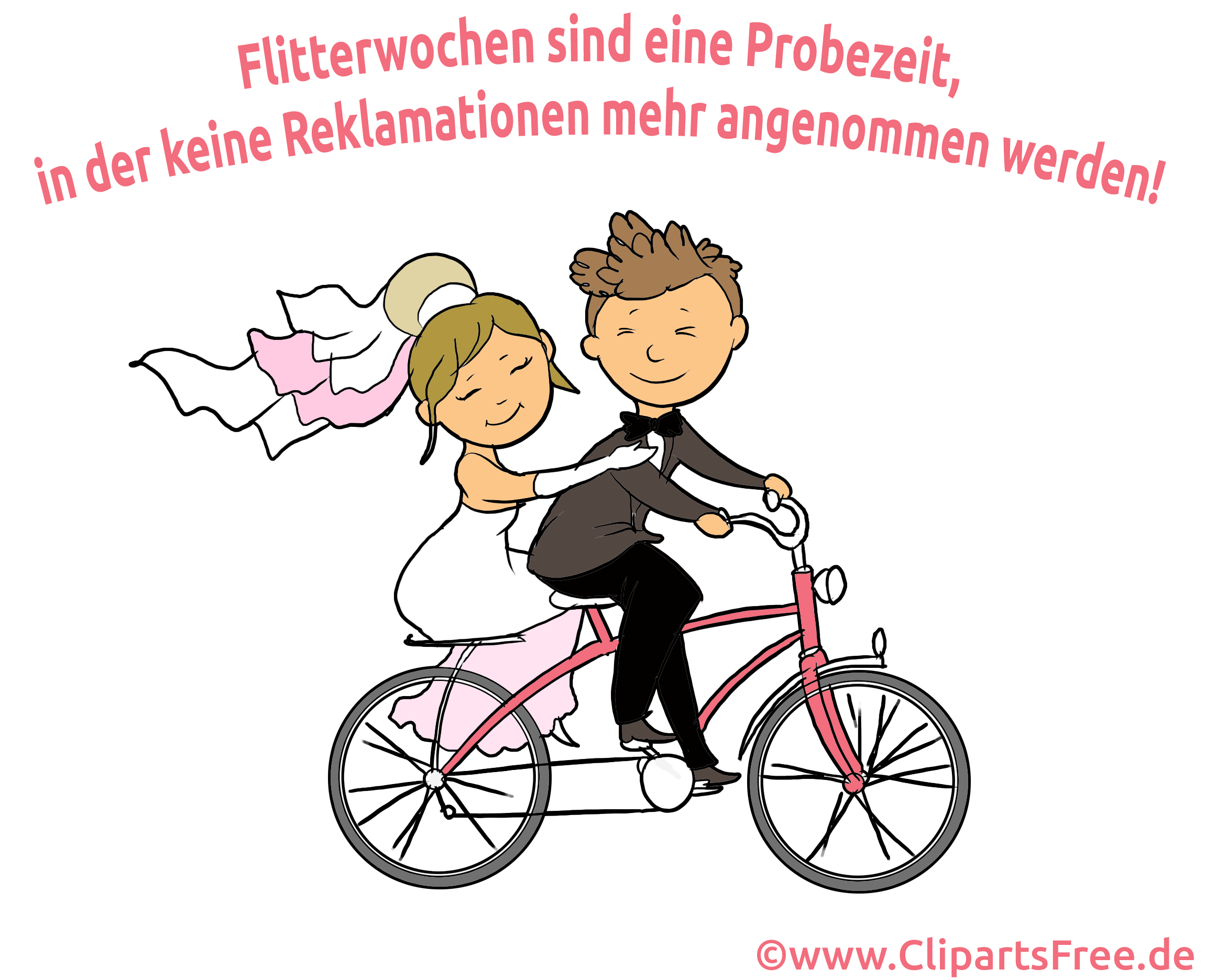 Hochzeits Gästebuch Sprüche  Jtleigh.com - Hausgestaltung Ideen