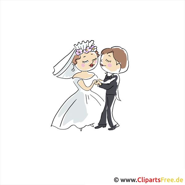Ücretsiz düğün motifleri