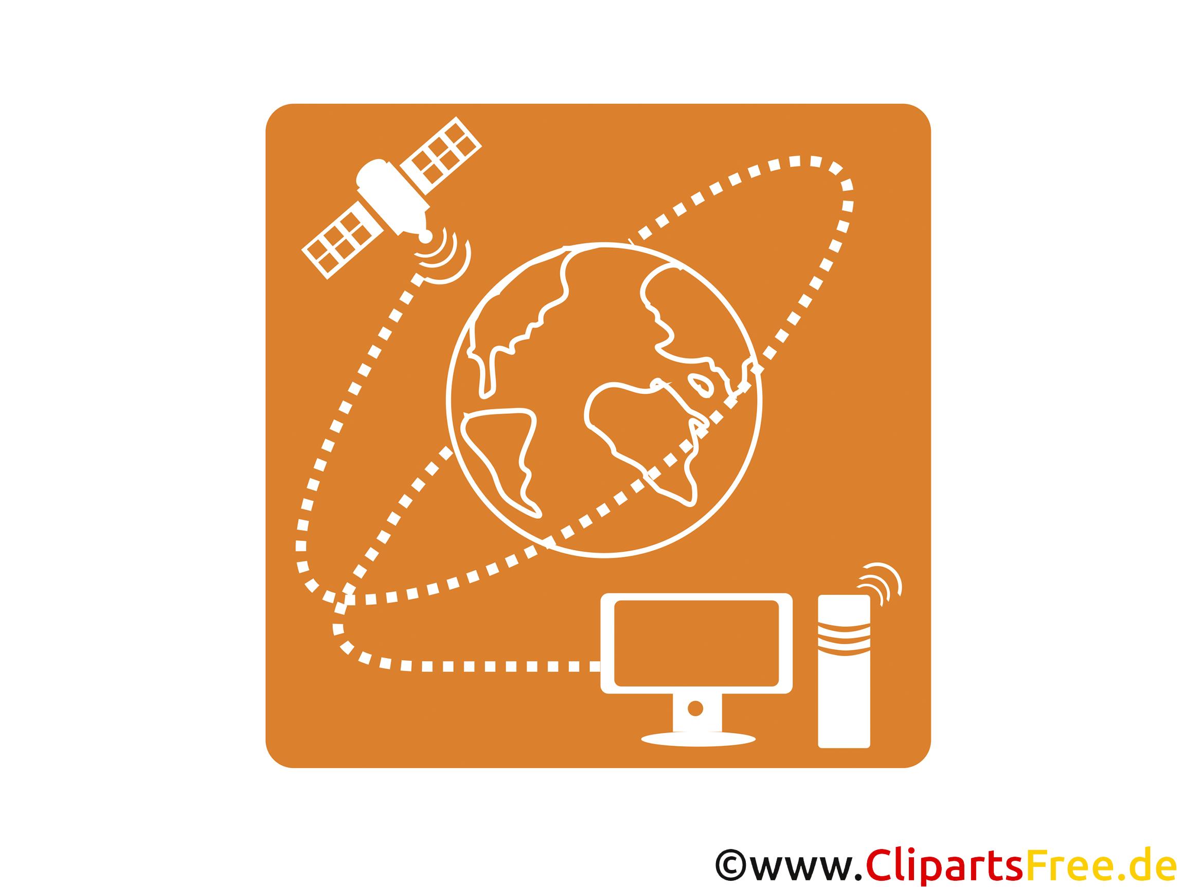 Web Nertzwerk Icon