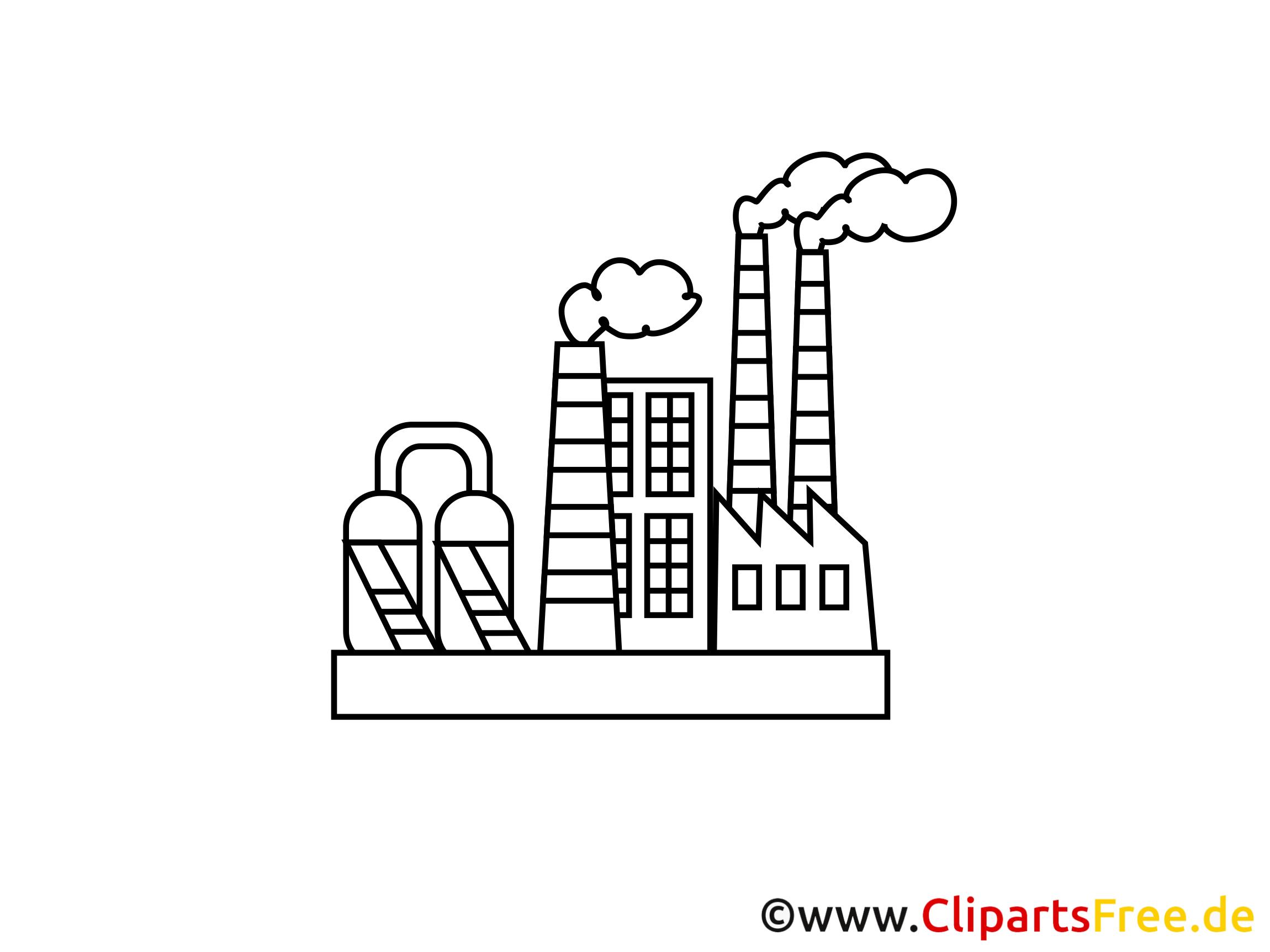 atomkraftwerk clipart - photo #10