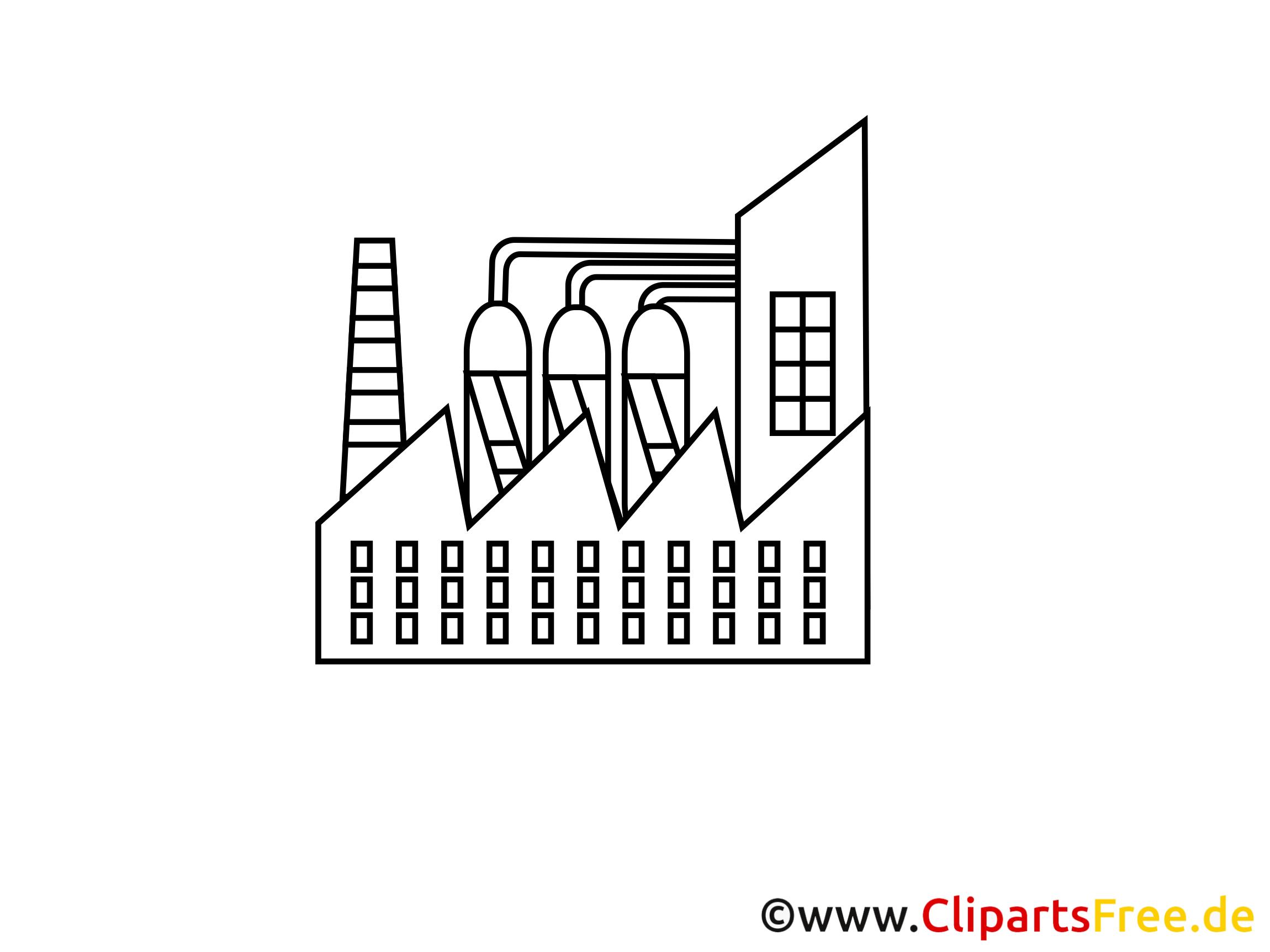 Mehlwerk Zeichnung, Grafik, Clipart, Bild