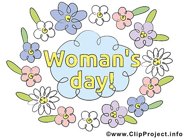 Bilder Frauentag