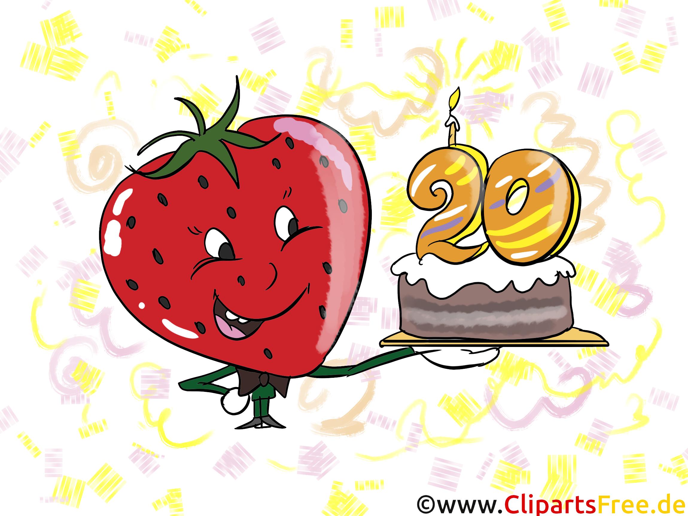無料誕生日の写真、GIF、グラフィック、クリップアート