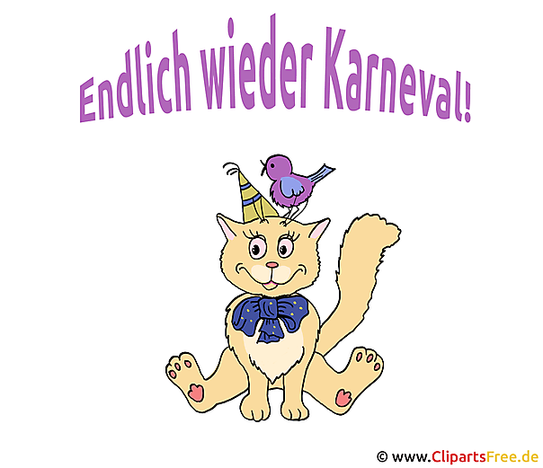 Fasching Clipart How To Change Image Background In Gimp Where Is
