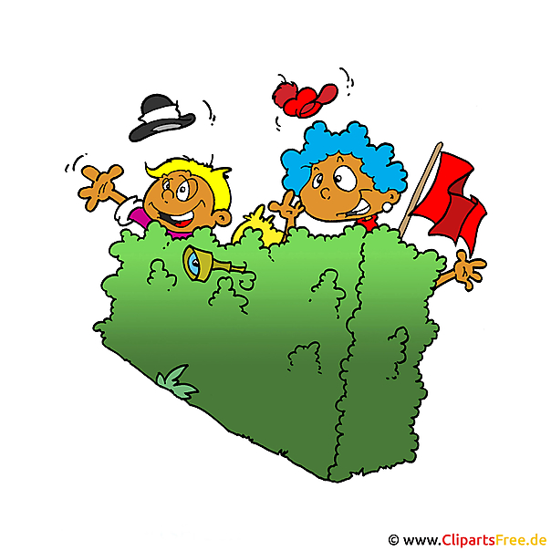 Kinderen lachen clipart, foto, cartoon, grafisch, illustratie