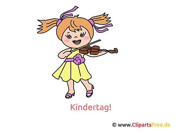Kinderdag clipart, foto, tekenfilm, illustratie, tekening