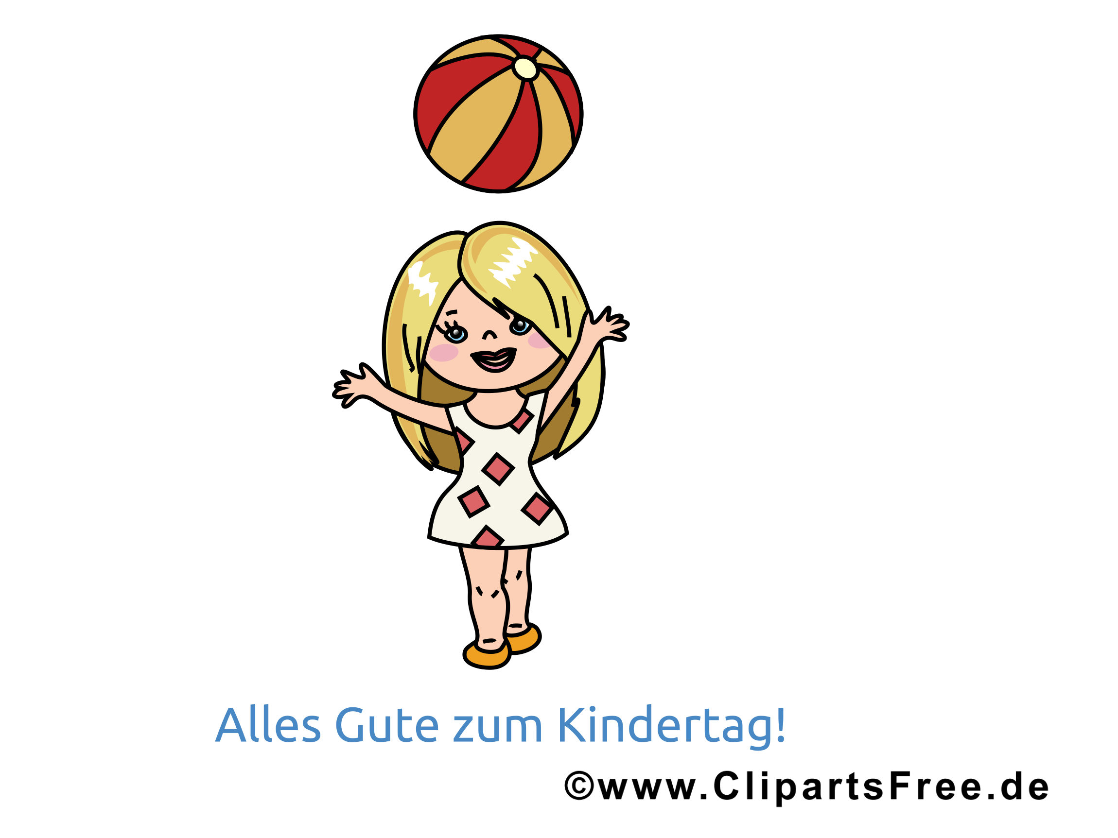 Wereld Kinderdag Foto, Cartoon, Clipart, Illustratie, Pic