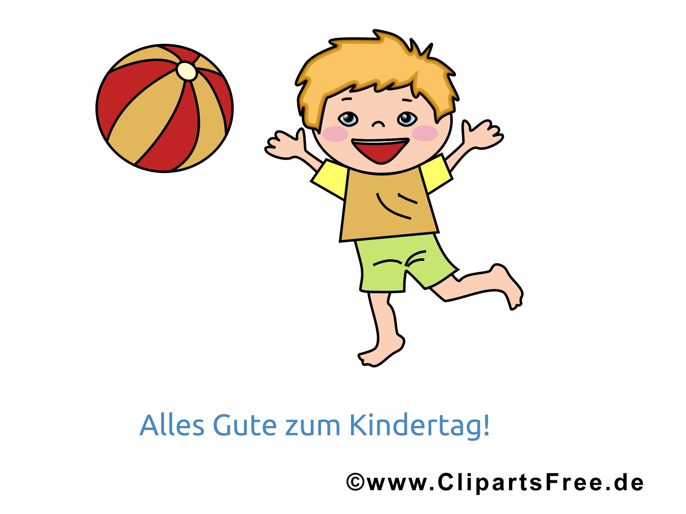 Weltkindertag GB Bilder, Karten, Cartoons, Bilder