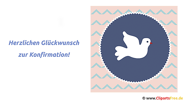 konfirmation bilder, cliparts, cartoons, grafiken, illustrationen